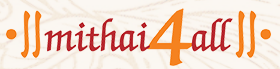 Mithai4all coupons