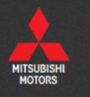 Mitsubishi coupons