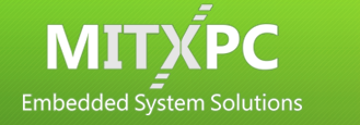 MITXPC coupons
