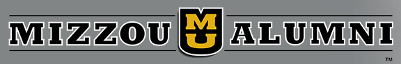 Mizzou Alumni Association Promo Codes