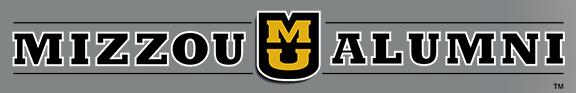 Mizzou Alumni Association Promo Codes