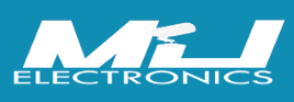 MJ Electronics Coupon Codes