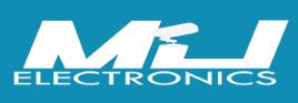 MJ Electronics