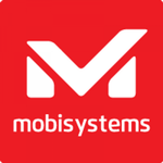 Mobi Systems