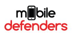 Mobile Defenders