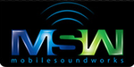 Mobile SoundWorks Promo Codes & Deals