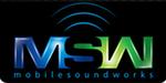 Mobile SoundWorks