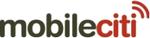 Mobileciti Promo Codes & Deals