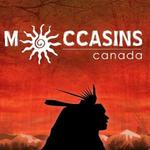 Moccasins Canada Promo Codes & Deals
