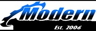 Modern Automotive Performance Promo Codes & Deals