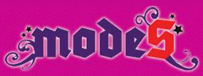 Modes4u coupon