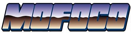 MOFOCO promo codes