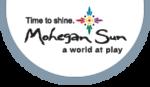 Mohegan Sun Promo Codes & Deals