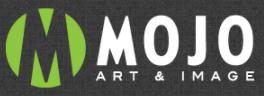 Mojo Art & Image
