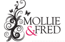 MOLLIE & FRED coupons