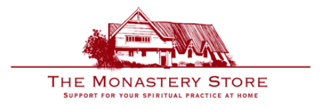 Monastery Store coupon codes