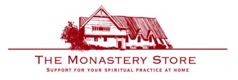 Monastery Store