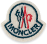 Moncler promo codes