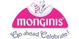 Monginis Coupon