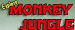 Monkey Jungle Promo Codes & Deals