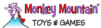 Monkey Mountain