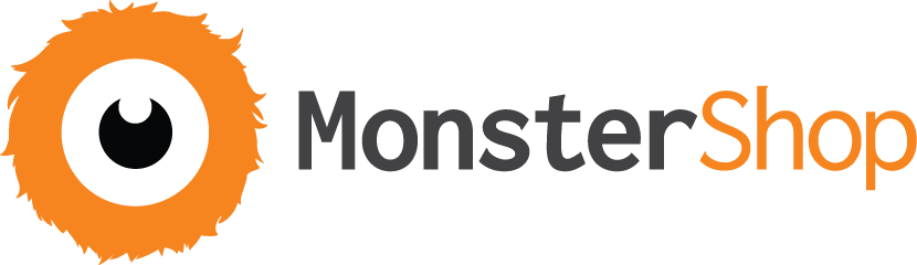 Monster Shop Discount Codes & Deals