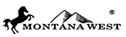 Montana West Promotional Codes