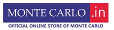 Monte Carlo promo code