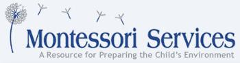 Montessori Services coupons
