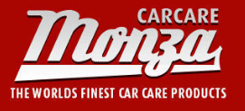 Monza Car Care