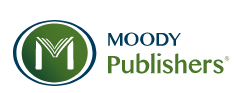 Moody Publishers Coupon Codes