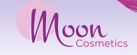 Moon Cosmetics
