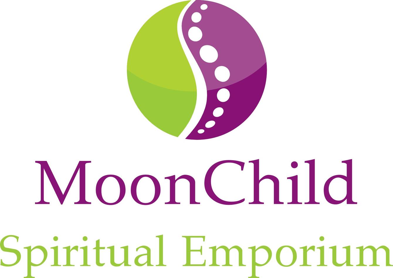 MoonChild Spiritual Emporium discount code