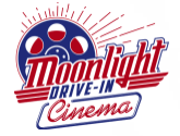 Moonlight Cinema vouchers