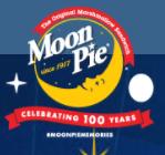 MoonPies
