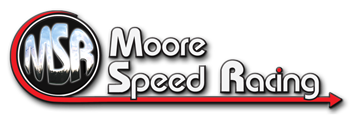 Moore Speed Racing Discount Codes & Deals