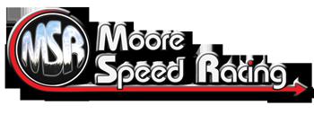 Moore Speed Racings