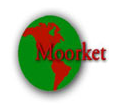 MOORKET Coupons