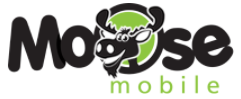 Moose Mobile coupon code