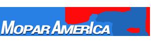 MoparAmerica Discount Code