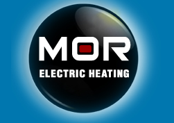 Mor Electric Heating Promotion Codes