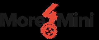 more4mini