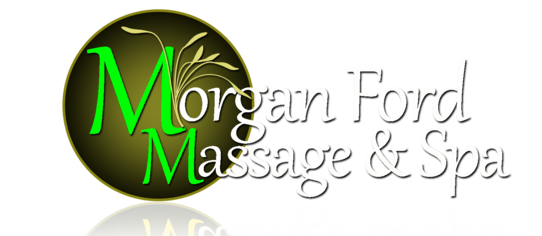 Morgan Ford Massage & Spa Promo Codes & Deals