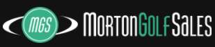 Morton Golf Sales Promo Codes & Deals