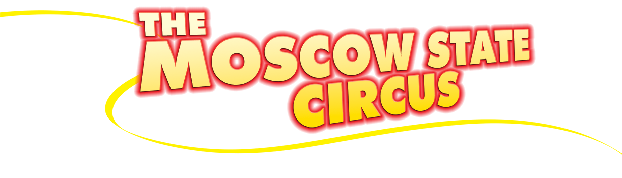 Moscow State Circus Voucher codes