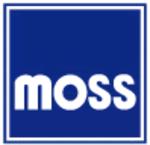 Moss Motors coupon code