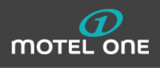 Motel One discount code