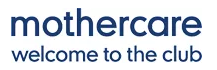 Mothercare Ireland discount codes