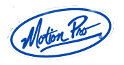 Motion Pro coupon code