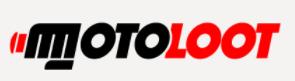 Moto Loots